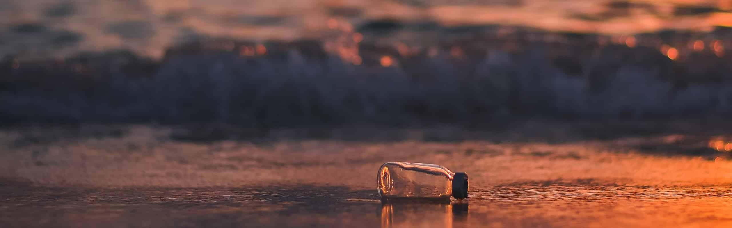 Zero Plastic Waste Travel Toiletries 3200.1000