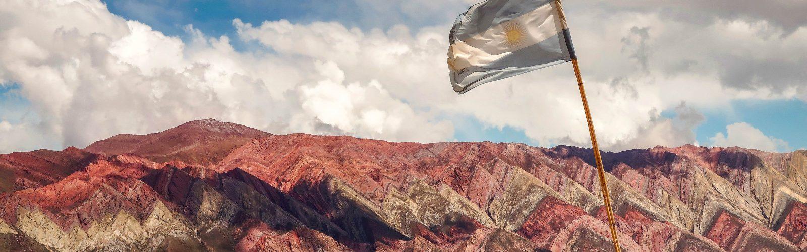 Argentina Rainbow Mountain Hero 3200.1000