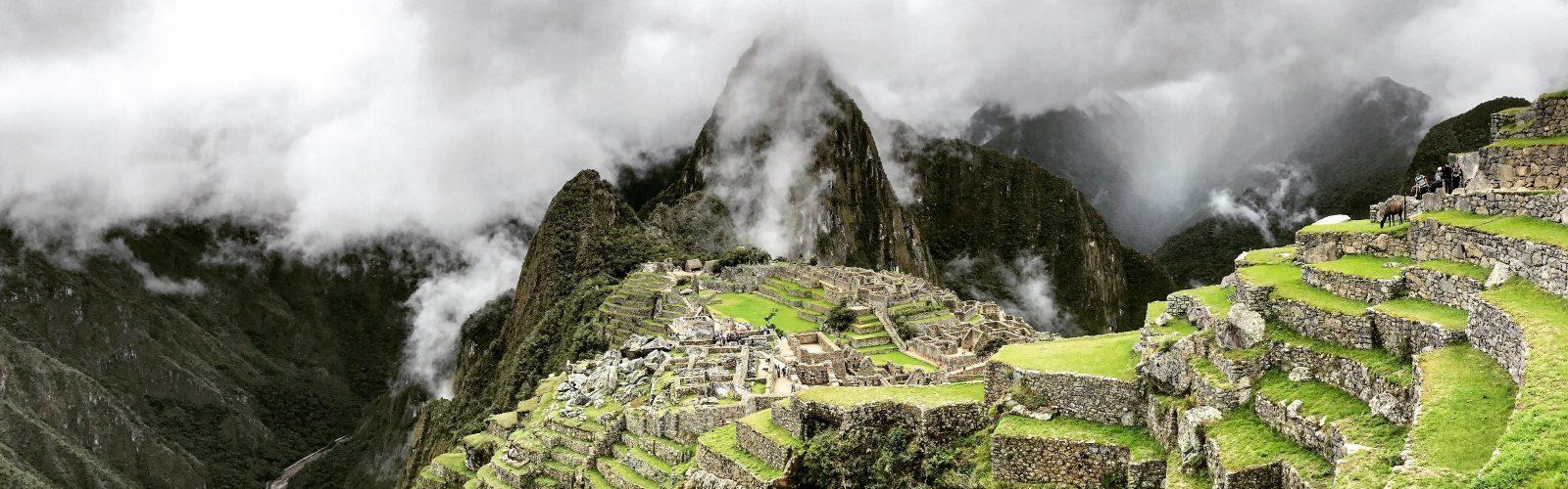 Peru Banner 3200.1000
