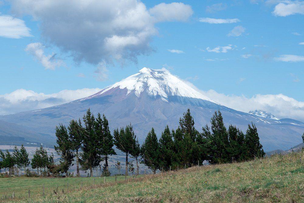 Quito Tours 1000.667